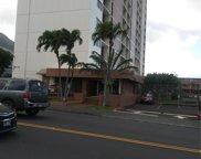 46-255 E KAHUHIPA Street Unit A201, Kaneohe image