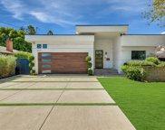 5543     Costello Avenue, Sherman Oaks image