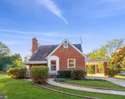 513 Knollwood Dr, Annapolis image