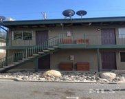 175 E Grove Street Unit 2, Reno image