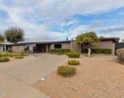 3352 E Mescal Street, Phoenix image