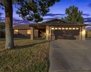 2242 W Olla Avenue, Mesa image
