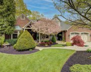 8178 Chestershire Drive, West Chester image