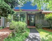 800 Lacey Street SE, Lacey image