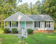 7102 Egan  Place, Chesterfield image