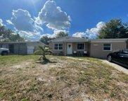 8400 52nd Street N, Pinellas Park image