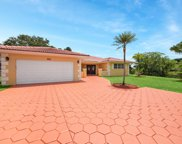 3931 NW 108th Drive, Coral Springs image