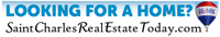 short sale homes in st. louis