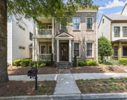 2060 Heathermere Way, Roswell image