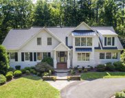 3518 Rugby Road, Durham image