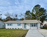 5924 Rosewood Dr., Myrtle Beach image
