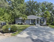 1053 Hilton Point Road, Chapin image