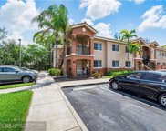 3500 Briar Bay Blvd Unit 201, West Palm Beach image