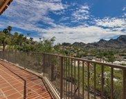 7720 N 17th Street, Phoenix image
