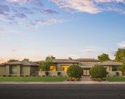 3712 E Nance Circle, Mesa image