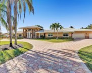 4330 Nw 101st Dr, Coral Springs image