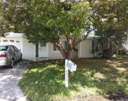 6405 Hyperion Drive, Port Richey image