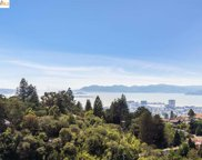 5775 Merriewood Drive, Oakland image
