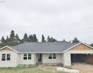 597 Concession  CT, Gearhart image