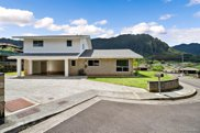 45-606 Olakino Place, Kaneohe image