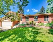 2651 S Garland Street, Lakewood image