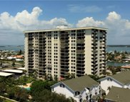 400 Island Way Unit 102, Clearwater image