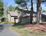 416D Bromley Place, Wyckoff image