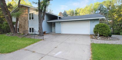 11624 67th Place N, Maple Grove