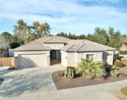 18468 E Macaw Drive, Queen Creek image