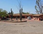 3571 E River, Tucson image