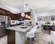 215 Red Brick Drive Unit #2, Simi Valley image