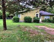 340 Hawkins, Batesville image