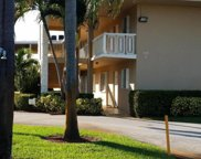 419 Us Highway Unit #206, North Palm Beach image