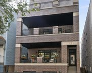 2436 N Southport Avenue Unit #1, Chicago image