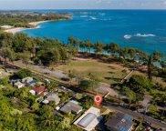 55-030 Kamehameha Highway, Laie image