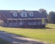 817 N. Ray Road, Clarksville image