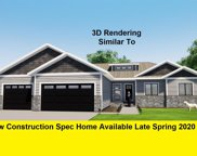 621 N Willow Creek Ave, Sioux Falls image