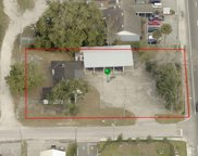 1511 S Volusia Avenue, Orange City image