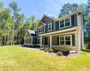 159 Mike Powers Rd Unit Lot 6, Grantville image