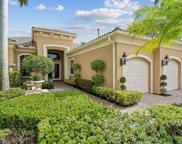 101 Vizcaya Estates Drive, Palm Beach Gardens image