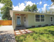 1449 Pine Street, Clearwater image