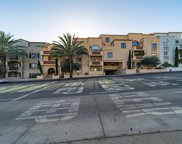 851 North San Vicente Unit #309, West Hollywood image