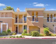 17957 Lost Canyon Road Unit #40, Canyon Country image