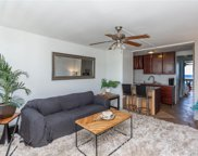 84-965 Farrington Highway Unit B815, Waianae image