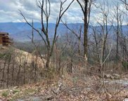 835 Deer Path Ln, Gatlinburg image
