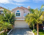 1543     Goodman Avenue, Redondo Beach image