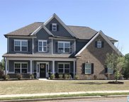 101 Lakeview Ln, Trussville image
