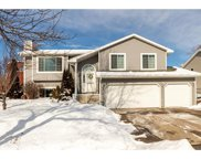 6128 Fairway Drive NW, Rochester image