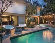 1712  Beverly Dr, Beverly Hills image