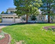 7918 Glen Ridge Drive, Castle Pines image